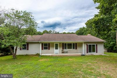 1435 REYNOLDS RD, CROSS JUNCTION, VA 22625 - Photo 1