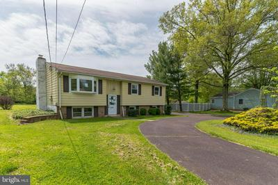 2333 E ORVILLA RD, HATFIELD, PA 19440 - Photo 2