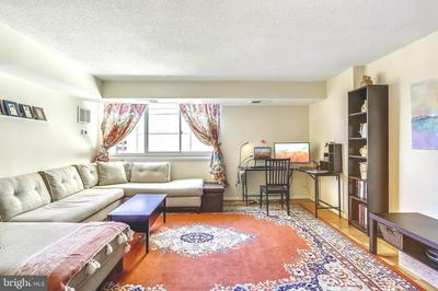 4601 N PARK AVE APT 1205, CHEVY CHASE, MD 20815 - Photo 2