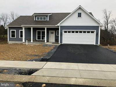 11 THISTLE CT, MYERSTOWN, PA 17067 - Photo 1