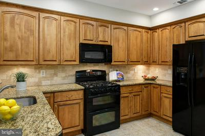 1860 STRATFORD PARK PL APT 203, RESTON, VA 20190 - Photo 2