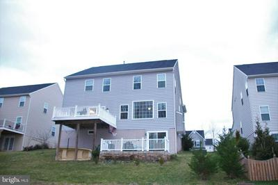 26081 GRAZING CT, ALDIE, VA 20105 - Photo 2