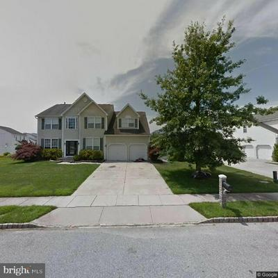 1163 TAMARIND PL, WILLIAMSTOWN, NJ 08094 - Photo 1