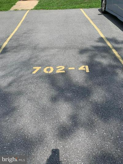 702 LAUREL AVE APT 4, LAUREL, MD 20707 - Photo 2