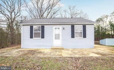 23581 HIDDEN VIEW LN, HOLLYWOOD, MD 20636 - Photo 1