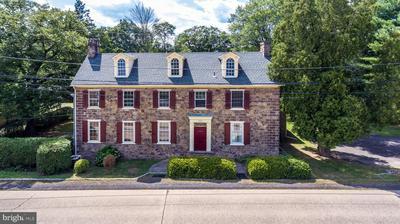 1960 S EASTON RD, DOYLESTOWN, PA 18901 - Photo 2