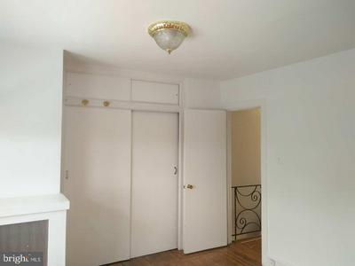 7374 TORRESDALE AVE, PHILADELPHIA, PA 19136 - Photo 2