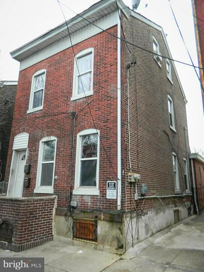 323 ELMER ST, TRENTON, NJ 08611 - Photo 2