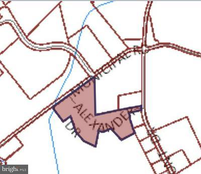 0 MUNICIPAL ROAD, ORWIGSBURG, PA 17961 - Photo 1