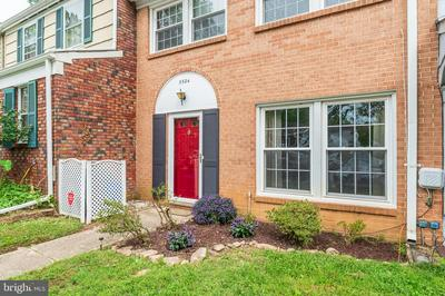 5524 GREEN DORY LN, COLUMBIA, MD 21044 - Photo 2