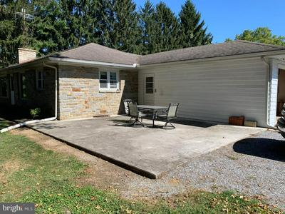 627 ROUTE 15 N, DILLSBURG, PA 17019 - Photo 2