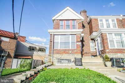 7545 BRIAR RD, PHILADELPHIA, PA 19138 - Photo 1