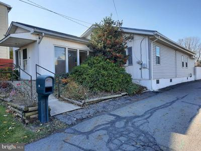 56 S MARKET ST, ELIZABETHVILLE, PA 17023 - Photo 1