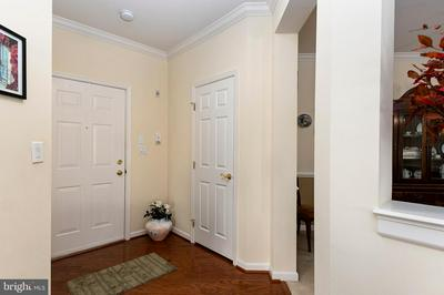 11150 CHAMBERS CT UNIT H, WOODSTOCK, MD 21163 - Photo 2
