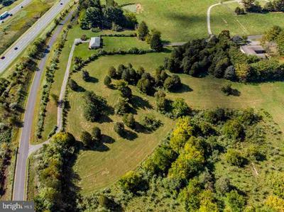 0 SCOTHERN, MOUNT JACKSON, VA 22842 - Photo 1