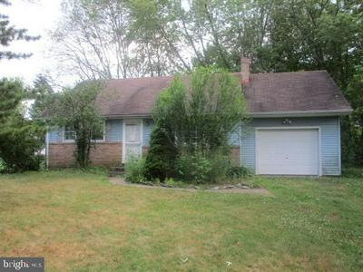 6036 GERMAN RD, PIPERSVILLE, PA 18947 - Photo 1