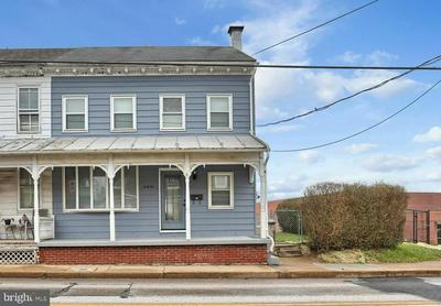 42 W CANAL ST, DOVER, PA 17315 - Photo 1