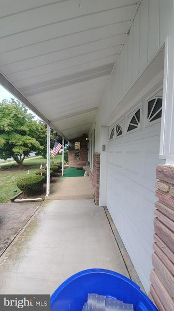 115 N 34TH ST, CAMP HILL, PA 17011 - Photo 2