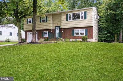 396 GREEN LN, EWING, NJ 08638 - Photo 2
