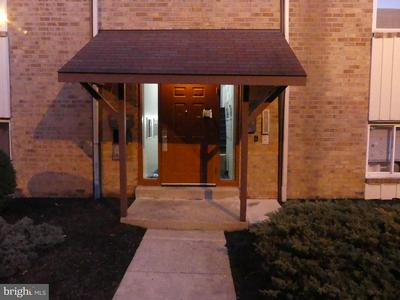 8115 W CHESTER PIKE # B7, UPPER DARBY, PA 19082 - Photo 2