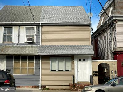 93 WASHINGTON ST, MOUNT HOLLY, NJ 08060 - Photo 1