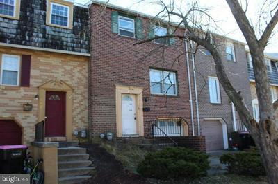 1438 BOXWOOD DR, BLACKWOOD, NJ 08012 - Photo 1