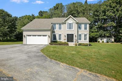 6088 YONA CT, MOUNT AIRY, MD 21771 - Photo 1