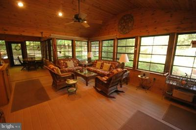 205 BOW PATH, POCONO LAKE, PA 18347 - Photo 2