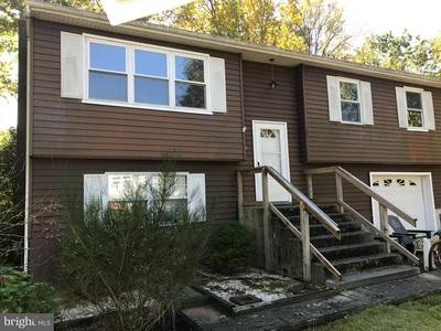 42 PRESS AVE, BROWNS MILLS, NJ 08015 - Photo 1
