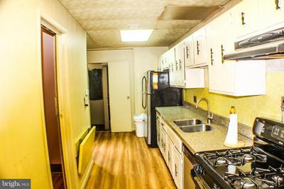 4015 ILLINOIS AVE NW, WASHINGTON, DC 20011 - Photo 2