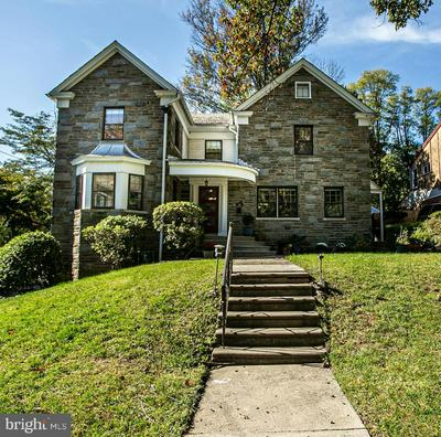 624 SPRING AVE, ELKINS PARK, PA 19027 - Photo 1