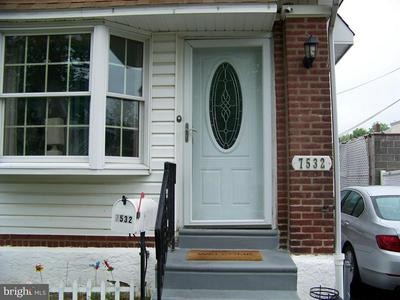 7532 LAWNDALE AVE, Philadelphia, PA 19111 - Photo 2