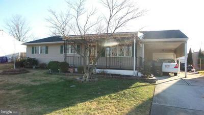 53 EATON RD, BORDENTOWN, NJ 08505 - Photo 1