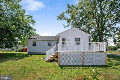 126 ANNAPOLIS RD, PENNSVILLE, NJ 08070 - Photo 2