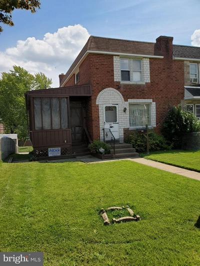 2091 KENT RD, FOLCROFT, PA 19032 - Photo 2