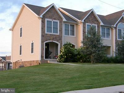 331 GRANDVIEW AVE, Waynesboro, PA 17268 - Photo 1