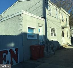 221 FORD ST, NORRISTOWN, PA 19401 - Photo 1