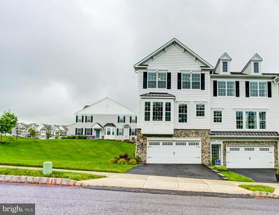 135 WOODWINDS DR, Collegeville, PA 19426 - Photo 1