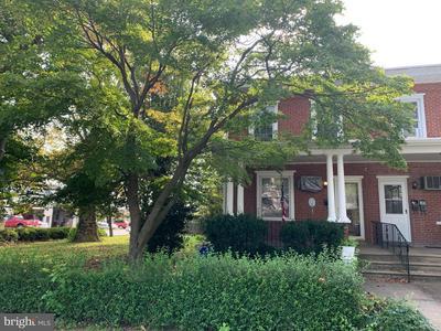 174 MCKINLEY ST, BRISTOL, PA 19007 - Photo 1