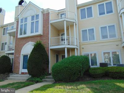 238 COLETTE CT # 1311, LEVITTOWN, PA 19057 - Photo 2