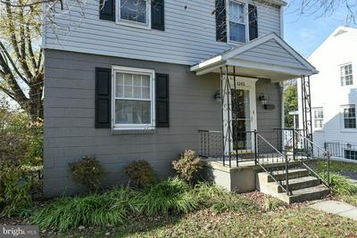 1145 BEECHWOOD DR, HAGERSTOWN, MD 21742 - Photo 2