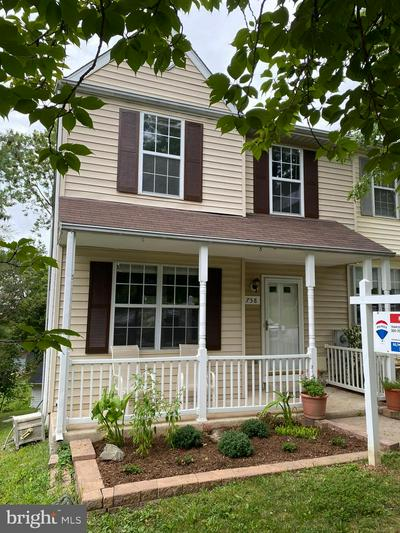 25758 WOODFIELD RD, DAMASCUS, MD 20872 - Photo 1