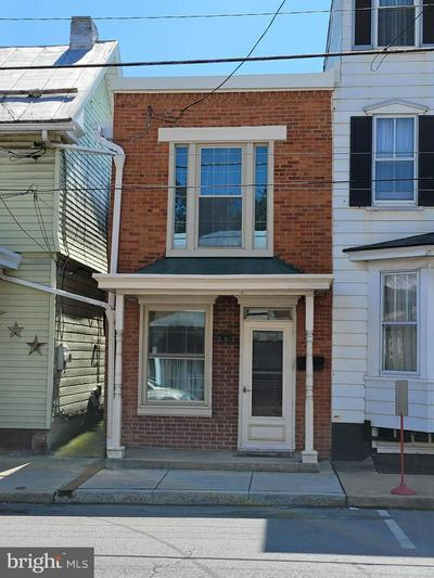 16 E MAIN ST, NEWVILLE, PA 17241 - Photo 1