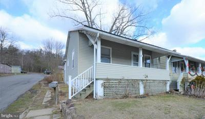 903 EDGEMONT AVE, PALMERTON, PA 18071 - Photo 1