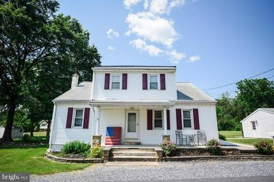 641 SCHUBERT RD, Bethel, PA 19507 - Photo 1