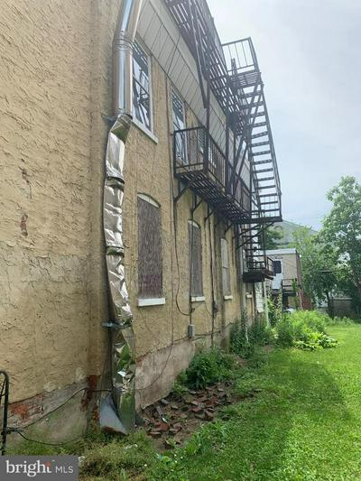 603 W 7TH ST, Chester, PA 19013 - Photo 2