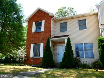 517 AMHURST SQ, BENSALEM, PA 19020 - Photo 2