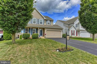 425 STABLEY LN, WINDSOR, PA 17366 - Photo 2
