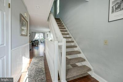 139 EVAN CT, THOROFARE, NJ 08086 - Photo 2