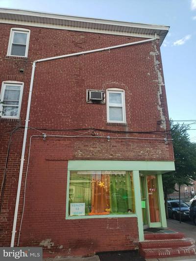 507 CHESTNUT AVE, TRENTON, NJ 08611 - Photo 2